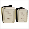 Picture of Album Pearl Ivory color