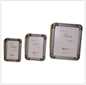 Picture of Frame Antique Pewter