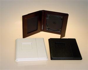 Picture of DVD Case
