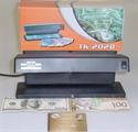 Picture for category Money Currency Detector
