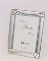 Picture of Frame Antique Silver