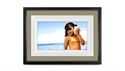 Picture of KODAK EASYSHARE M820 Digital Frame with Home Décor Kit