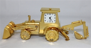 Picture of Clock, Tractor