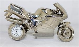 Picture of Clock, Moto Sport Medium