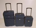 Picture of 3 pc Luggage set, Special $33.00