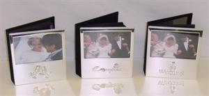 Picture of Wedding Design Album