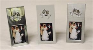 Picture of Wedding Design Mini Frame