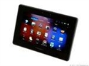 Picture of BlackBerry PlayBook 16GB